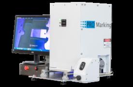 promarking smartbox